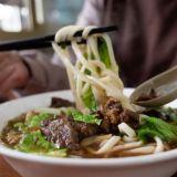 Suomen ensimmäinen fine dining -kiinalainen avasi ovensa Helsinkiin - tämä ravintolatrendi on nyt vahvassa nosteessa