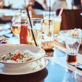 SYÖ Helsinki: Uudet ravintolat, mielenkiintoisimmat annokset ja maukkaimmat vegeherkut - parhaat tärpit tuleville kympin viikoille