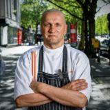 Michelin-kokki Sauli Kemppainen listaa suosikkiravintolansa - kolmen kärjessä kovia nimiä: