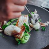 10 poimintaa Michelin Guidesta - nämä suomalaisravintolat sinun täytyy kokea!