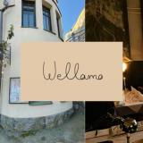 Ikoninen klassikkoravintola siirtyi uusiin käsiin! Wellamon tarina vakuutti ravintoloitsijat: