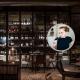 """Viinituntija paljastaa suosikkiravintolansa - yksi tekijä nostaa Master of Wine Heidi Mäkisen illalliselämyksen """"korkeisiin sfääreihin"""""""