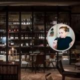 Viinituntija paljastaa suosikkiravintolansa - yksi tekijä nostaa Master of Wine Heidi Mäkisen illalliselämyksen