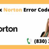 Norton Internet Security Run Time Error Code 8504 101