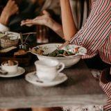 Parhaat ravintolat tyttöjen iltaan: 15 erinomaista vaihtoehtoa
