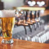 Otaniemen maine olutkulttuurin keskittymänä vahvistuu: Nämä ovat alueen uudet tulokkaat