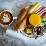Aamupalalle, lounaalle, illalliselle ja drinkeille - 4 x uutuusravintolat jokaiseen hetkeen