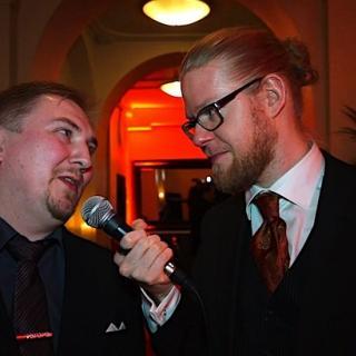 Finnish Game Awards 2013