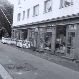 Dxxxa D, Hzzzt, Minkki & Marko Olavi - Kallioon!
