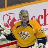 Tuukka Rask ja muut parhaat NHL-veskat