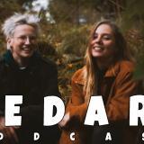 HEDARI Podcast #94: Mikä tekee kodista kodin?