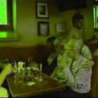 10 kaikkien aikojen Kummeli-videota – mikä on suosikkisi?