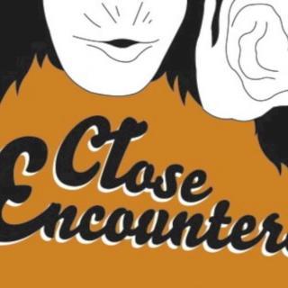 Close Encounters on nuorten muusikoiden näytön paikka