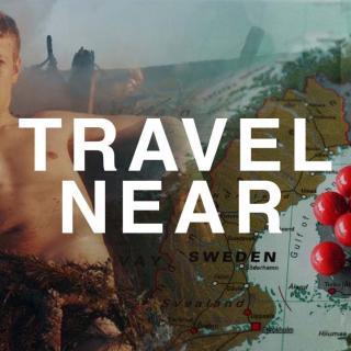 Timo Wildernessin liikuttava video matkustaa lähelle