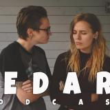 HEDARI Podcast #85: Koulukiusattujen muistelmat