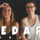 HEDARI Podcast #82: Liian pätevä töihin