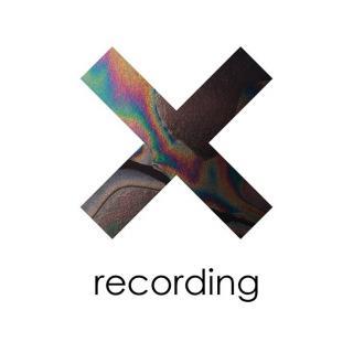 The XX:ltä intiimi kolmiosainen dokumentti