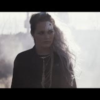 Sanni ft. Tippa-T - Pojat