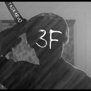 3F - Tasa-arvo