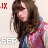 """Läppärin, eBay-tilin ja määrätietoisuuden voimin muotimaailman huipulle –Netflix droppasi """"Girlboss""""-teaserin"""