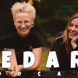 HEDARI Podcast #95: Läsnäolo on nykyajan luksusta