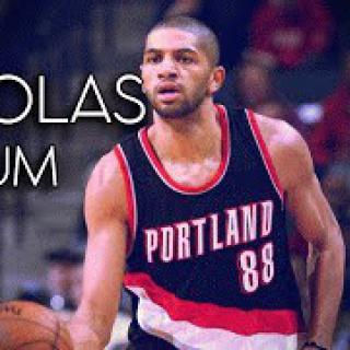 NBA:n parhaat ulkomaalaiset