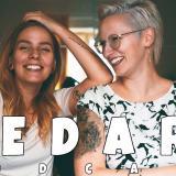 HEDARI Podcast #88: Järki vai tunteet? - Tiede