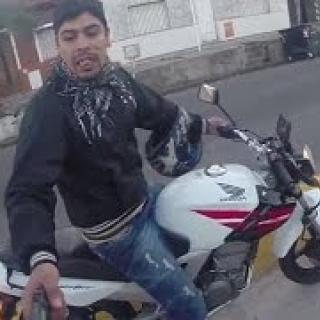 Aseellisen ryöstön yritys tallentui GoPro-kameralle