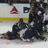 Laineen lisäksi NHL:ssä jyrän alle jääneet suomalaiset