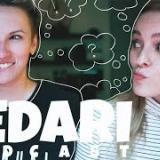 HEDARI Podcast #50: Katutaidetta ja tulevaisuuden suunnitelmia