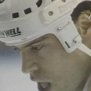 NHL:n mieleenpainuvimmat Allstars-ottelut
