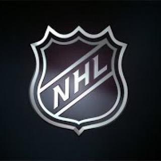 Onko 41 ottelun pelikielto NHL:n pisin?
