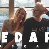 HEDARI Podcast #86: Mitä jos kaikki riippuisi meistä?