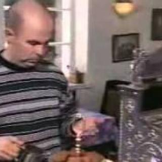 Kummeli 25 vuotta - toimituksen suosikkisketsit