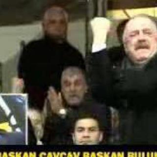 """""""Tämä ei ole mikään imaamikoulu"""" - Turkkilainen seurapomo kielsi pelaajiltaan parrat"""