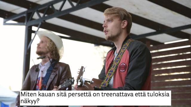 Suomi24 seksi milf finland
