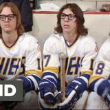 Tiesitkö, että Lämäri-leffan Hansonin veljekset pelasivat NHL:ssä?