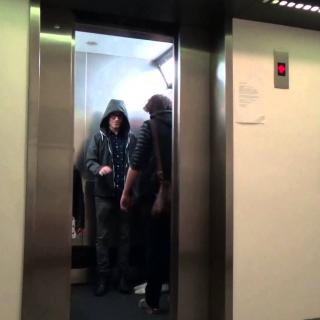 Star Wars meni hissiin