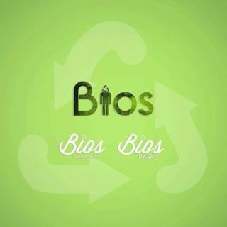 Kuole tyylillä: Bios-uurna kasvattaa tuhkistasi puun