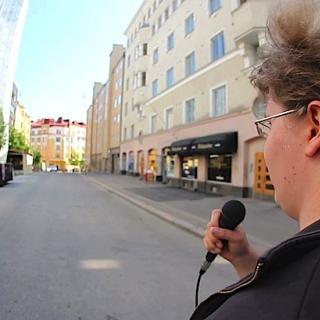 MoonTV: Vaasankatu