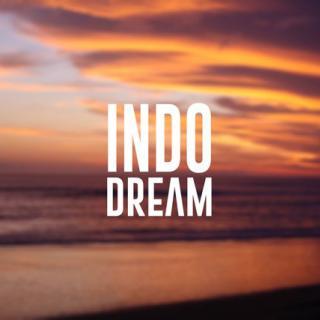 Suomalaisdokumentti kertoo unelmasta surffata Indoissa