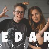 HEDARI Podcast #84: Eron jälkeinen surutyö