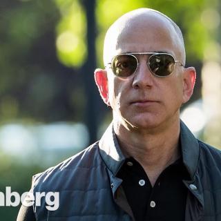Amazon rantautuu Suomen digiviidakkoon - pitääkö olla huolissaan?