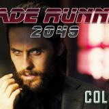Uutta ja odotettua Blade Runneria ennakoidaan kolmella lyhytelokuvalla – Katso niistä ensimmäinen päästäksesi tunnelmaan