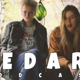 HEDARI Podcast #92: Seksi-jakso